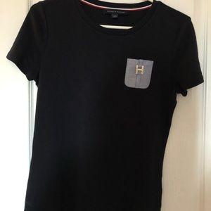 Brand new Tommy Hilfiger shirt